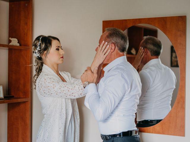 Il matrimonio di Gaspare e Maria a Agira, Enna 26