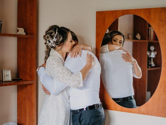Il matrimonio di Gaspare e Maria a Agira, Enna 28