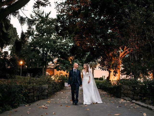 Il matrimonio di Gaspare e Maria a Agira, Enna 50