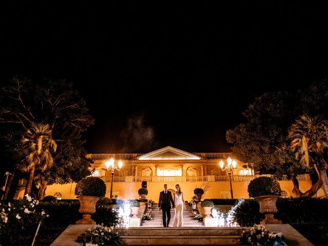 Il matrimonio di Gaspare e Maria a Agira, Enna 59
