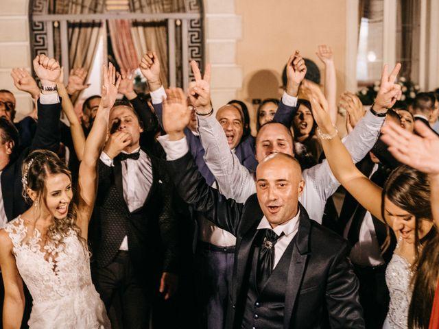 Il matrimonio di Gaspare e Maria a Agira, Enna 64