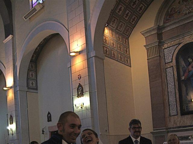 Il matrimonio di omar e silvia a Isola del Giglio, Grosseto 21