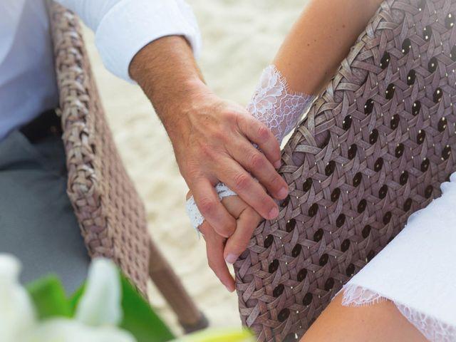 Il matrimonio di Massimo e Martina a Venezia, Venezia 30