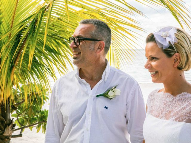 Il matrimonio di Massimo e Martina a Venezia, Venezia 46