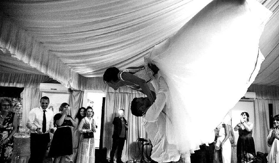 Il matrimonio di Giovanni e Samantha  a Terracina, Latina