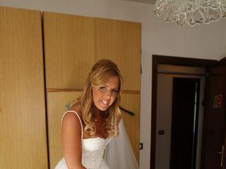 Le nozze di Ileana e Raffaele 3