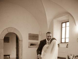 Le nozze di Silvana e Giuseppe 3