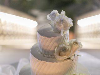 Le nozze di Angela e Gianni 3
