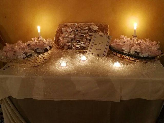 Il matrimonio di Alberto  e Iryna a Udine, Udine 2