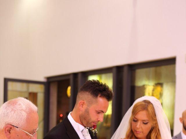 Il matrimonio di Raffaele e Ileana a Venezia, Venezia 5