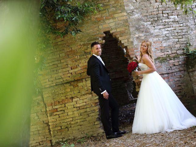 Il matrimonio di Raffaele e Ileana a Venezia, Venezia 25