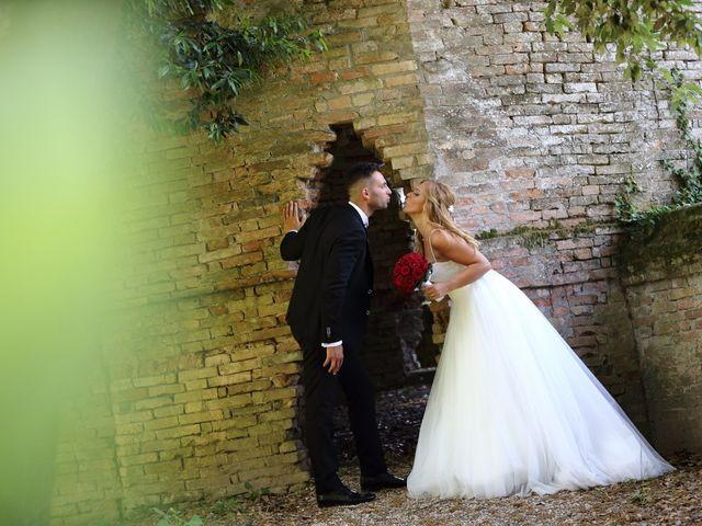 Il matrimonio di Raffaele e Ileana a Venezia, Venezia 26