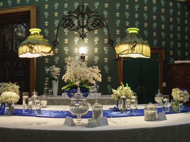 Il matrimonio di Alberto e Virginia a Oleggio Castello, Novara 22