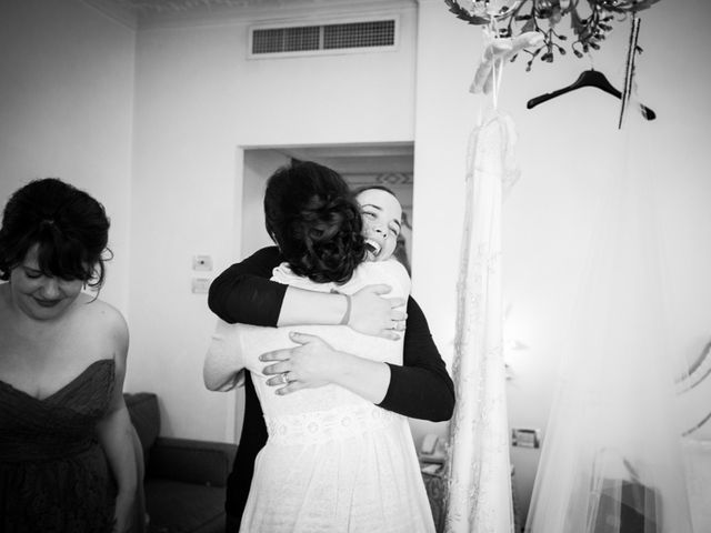 Il matrimonio di Stefano e Selina a Novara, Novara 7