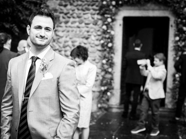 Il matrimonio di Stefano e Selina a Novara, Novara 21