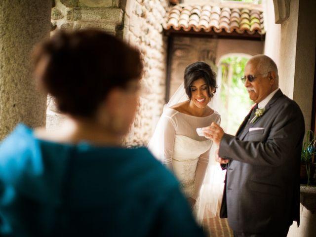 Il matrimonio di Stefano e Selina a Novara, Novara 25