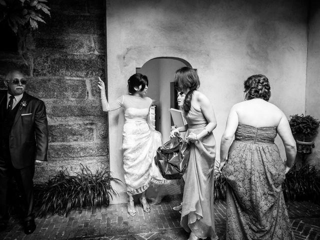 Il matrimonio di Stefano e Selina a Novara, Novara 28