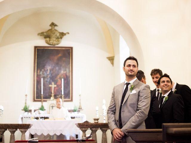 Il matrimonio di Stefano e Selina a Novara, Novara 31