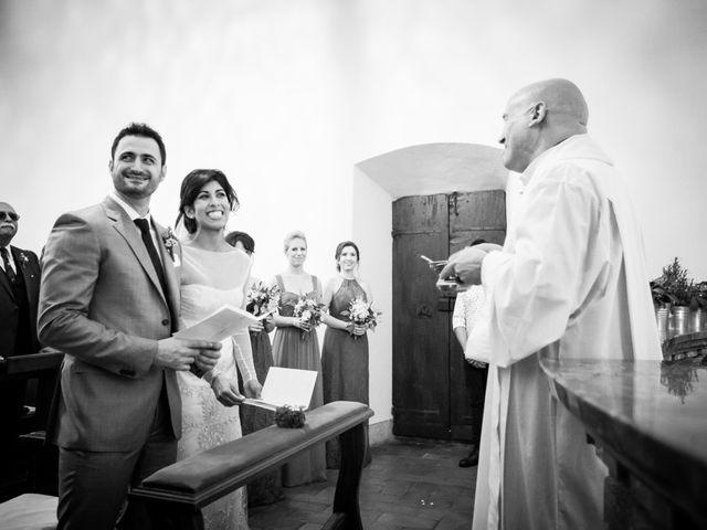 Il matrimonio di Stefano e Selina a Novara, Novara 38