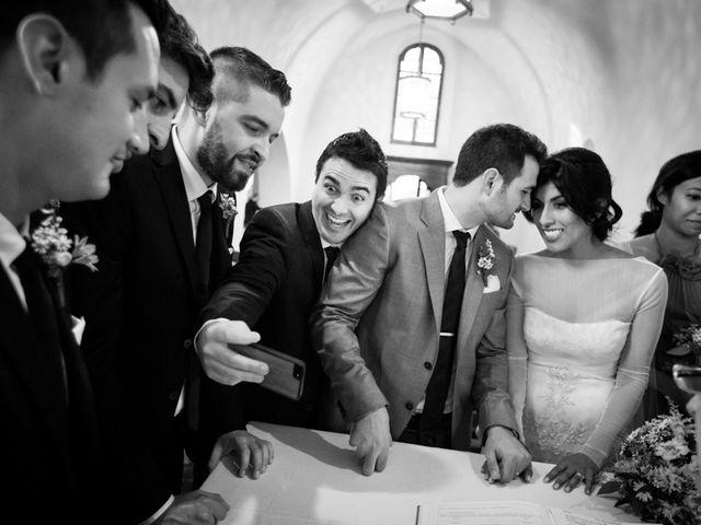 Il matrimonio di Stefano e Selina a Novara, Novara 45