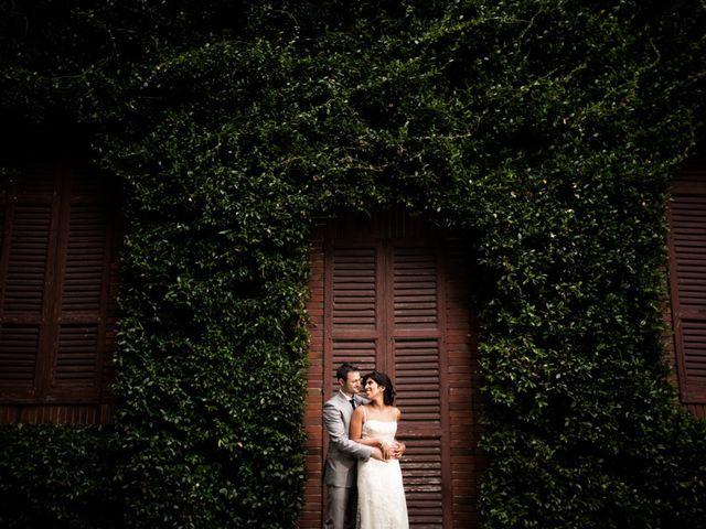 Il matrimonio di Stefano e Selina a Novara, Novara 1