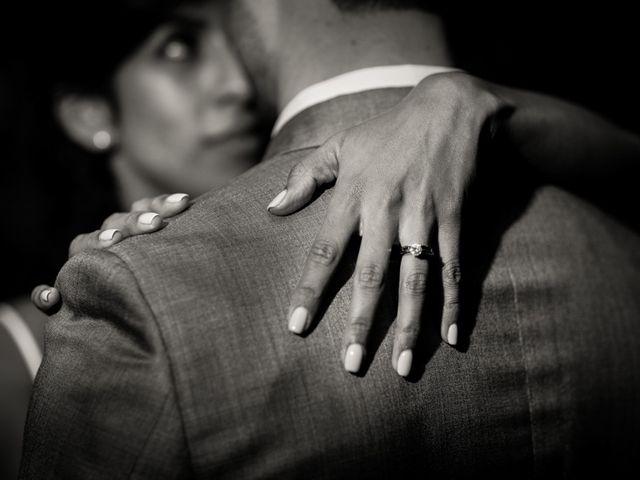 Il matrimonio di Stefano e Selina a Novara, Novara 59