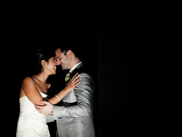 Il matrimonio di Stefano e Selina a Novara, Novara 63