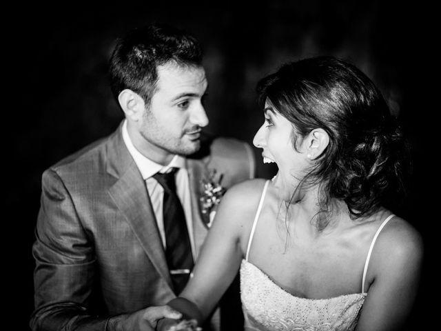 Il matrimonio di Stefano e Selina a Novara, Novara 83