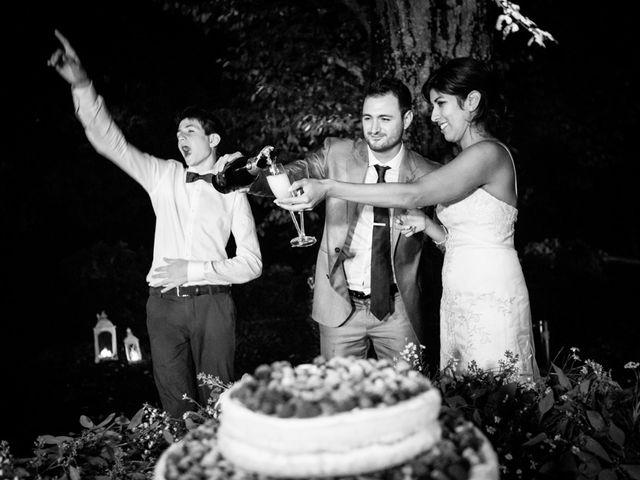 Il matrimonio di Stefano e Selina a Novara, Novara 2