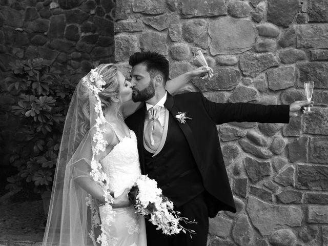 Il matrimonio di Mario e Mariaelisa a Reggio di Calabria, Reggio Calabria 11