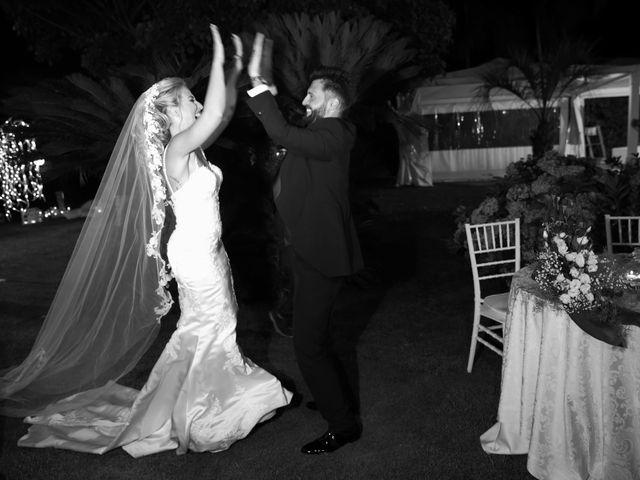 Il matrimonio di Mario e Mariaelisa a Reggio di Calabria, Reggio Calabria 19