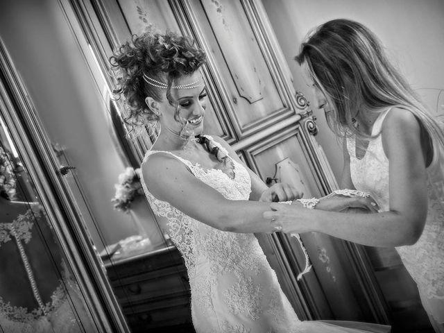 Il matrimonio di Giovanni e Valeria a San Benedetto del Tronto, Ascoli Piceno 22