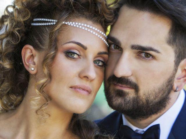 Il matrimonio di Giovanni e Valeria a San Benedetto del Tronto, Ascoli Piceno 40