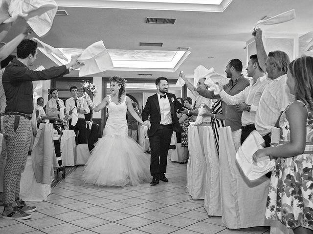 Il matrimonio di Giovanni e Valeria a San Benedetto del Tronto, Ascoli Piceno 66