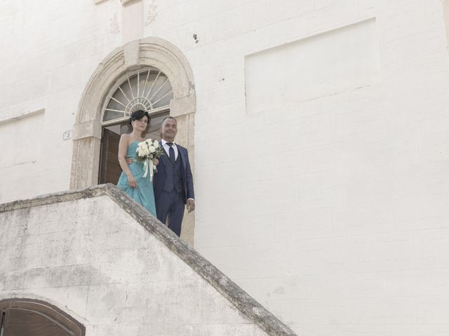 Il matrimonio di Gianni e Angela a Livorno, Livorno 13