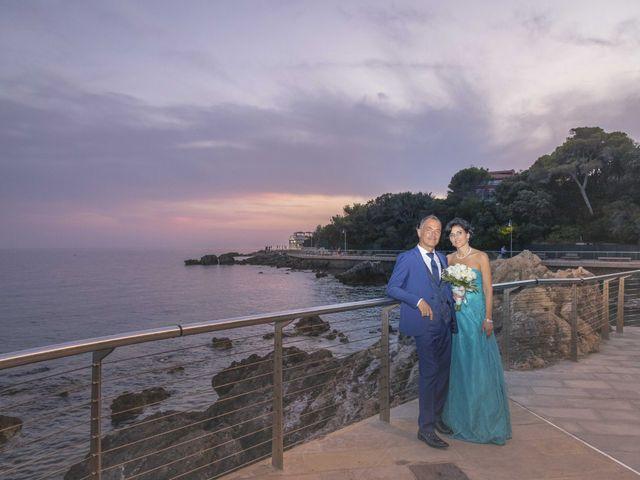 Il matrimonio di Gianni e Angela a Livorno, Livorno 19