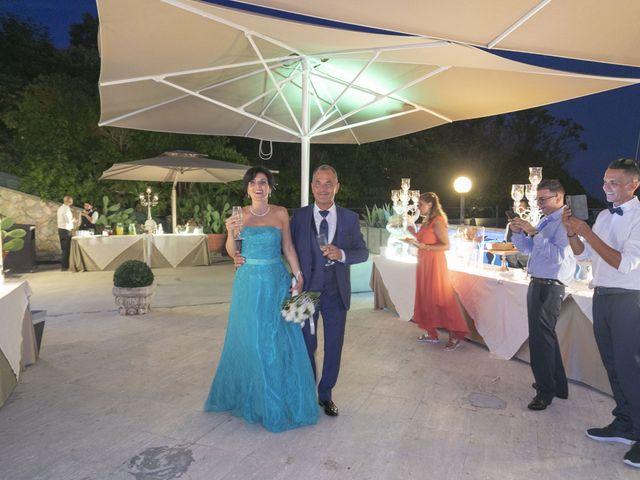 Il matrimonio di Gianni e Angela a Livorno, Livorno 20