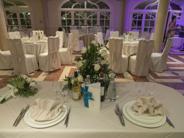 Il matrimonio di Gianni e Angela a Livorno, Livorno 22