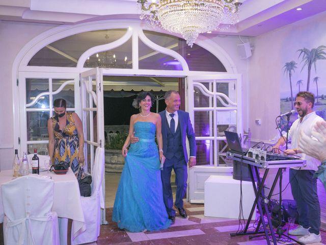 Il matrimonio di Gianni e Angela a Livorno, Livorno 24