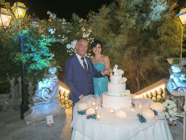 Il matrimonio di Gianni e Angela a Livorno, Livorno 29
