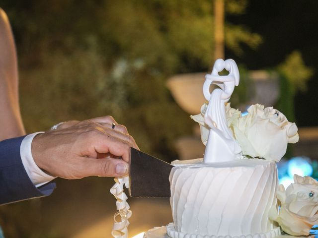 Il matrimonio di Gianni e Angela a Livorno, Livorno 30