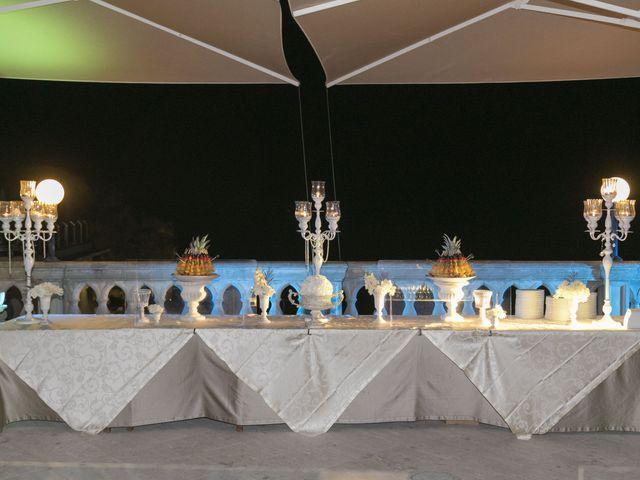 Il matrimonio di Gianni e Angela a Livorno, Livorno 32