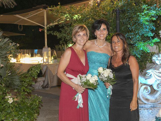 Il matrimonio di Gianni e Angela a Livorno, Livorno 33