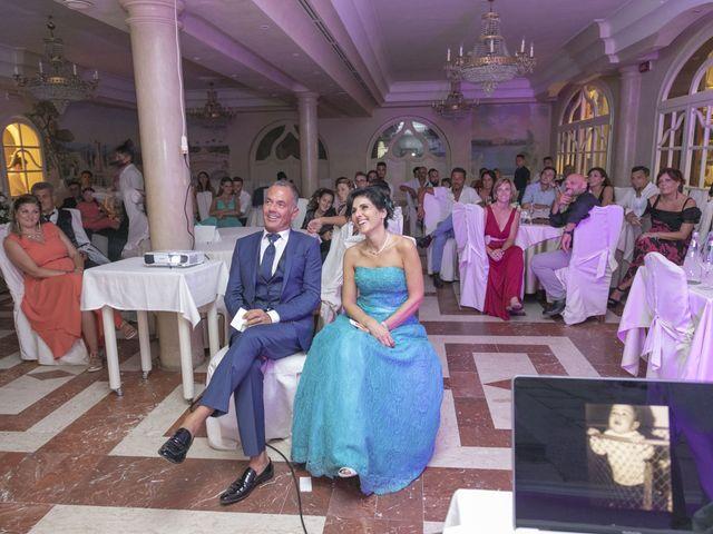 Il matrimonio di Gianni e Angela a Livorno, Livorno 34
