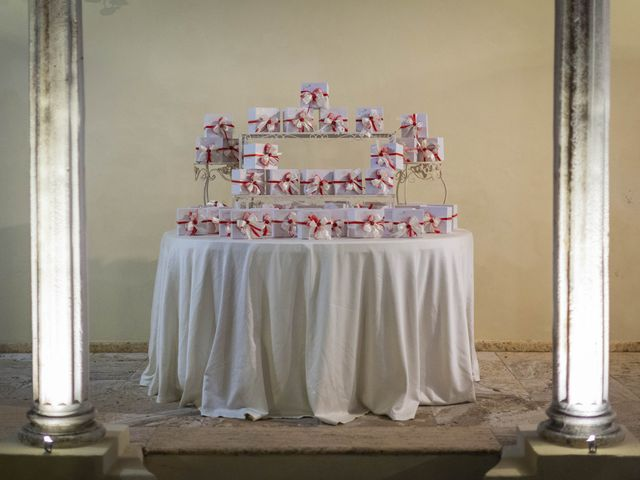 Il matrimonio di Gianni e Angela a Livorno, Livorno 45