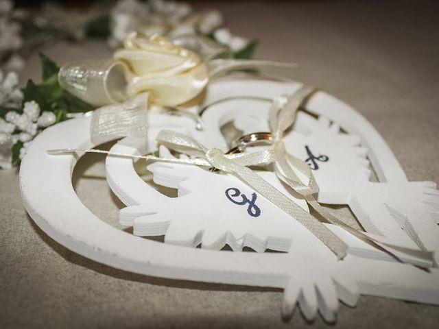 Il matrimonio di Gianni e Angela a Livorno, Livorno 50
