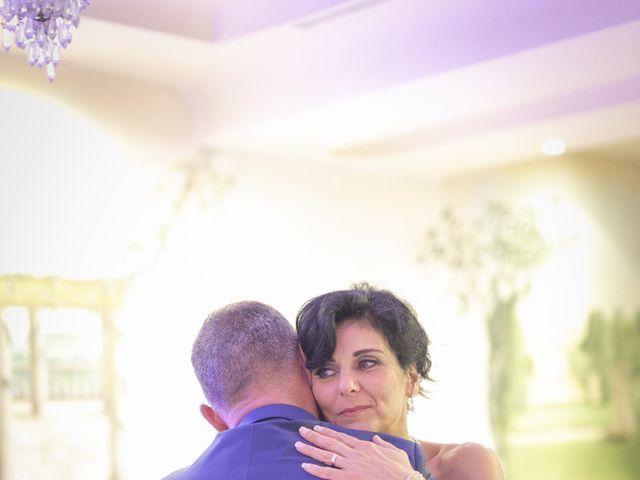 Il matrimonio di Gianni e Angela a Livorno, Livorno 52