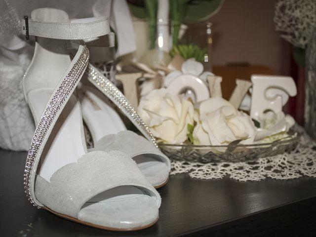 Il matrimonio di Gianni e Angela a Livorno, Livorno 54