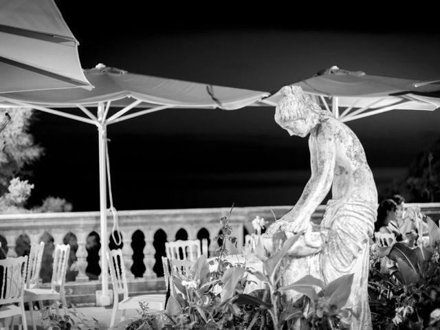 Il matrimonio di Gianni e Angela a Livorno, Livorno 56