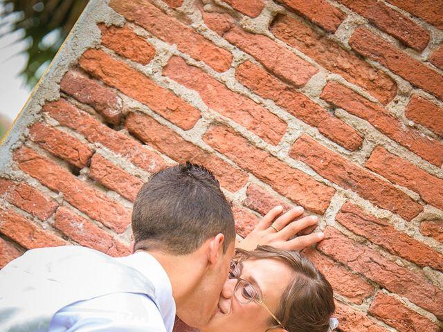 Il matrimonio di Paolo e Giulia a Chiuppano, Vicenza 13